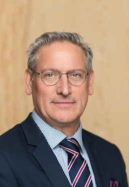 Jan Erik Jonasson, Advokat